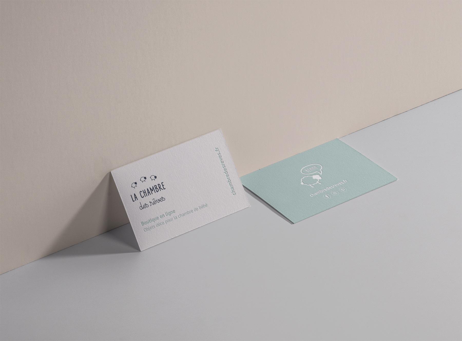 La-chambre-des-reves-portfolio-14
