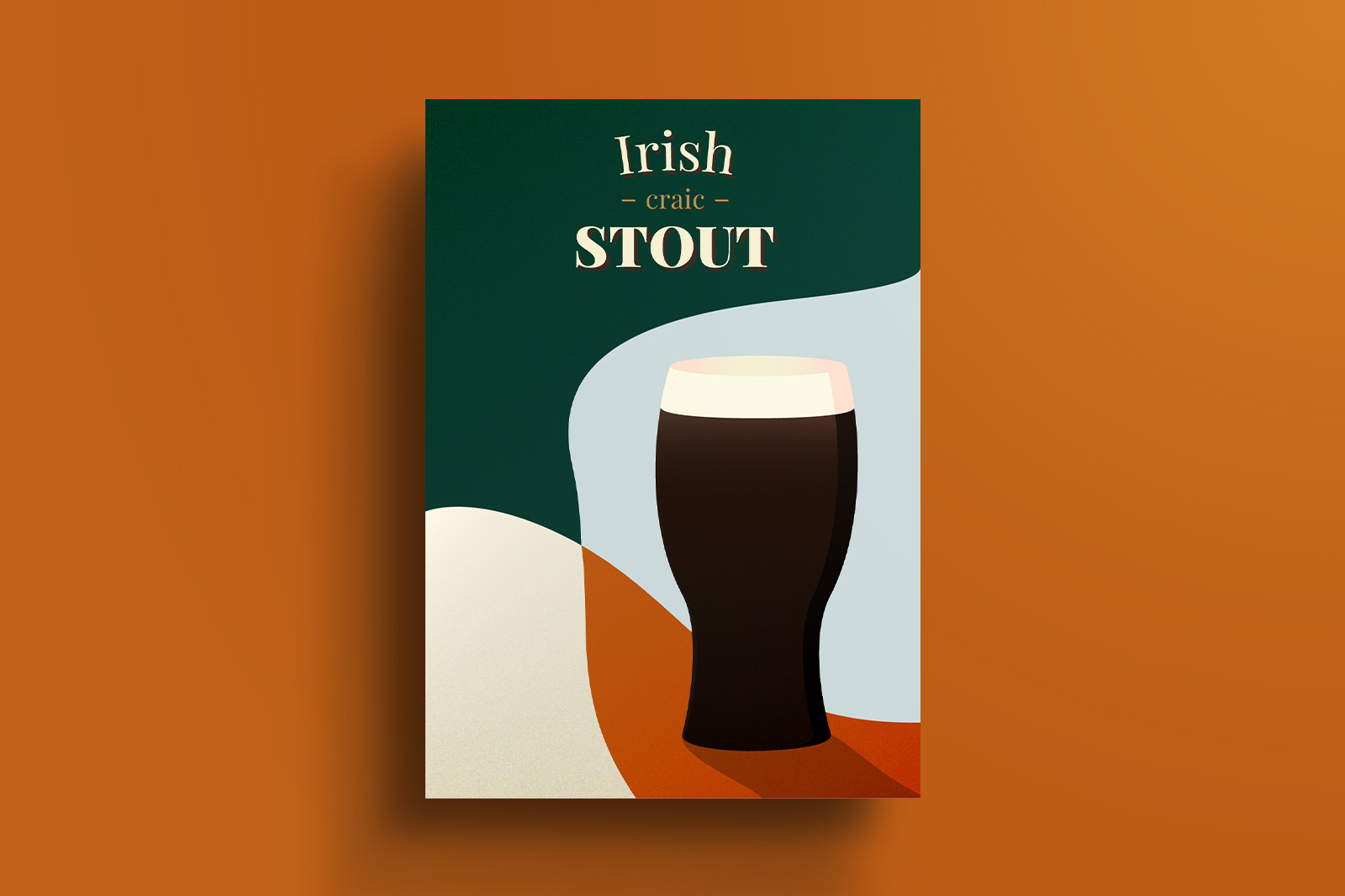 Irish-poster-beer