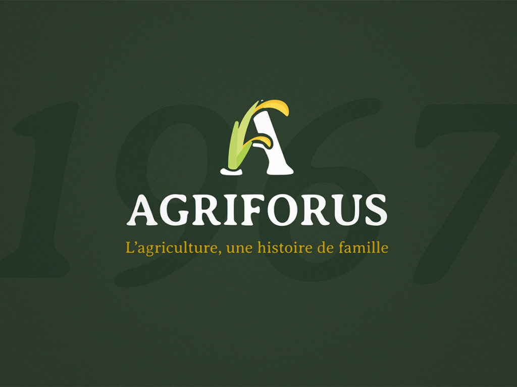 Agrifocus-rectangle-1