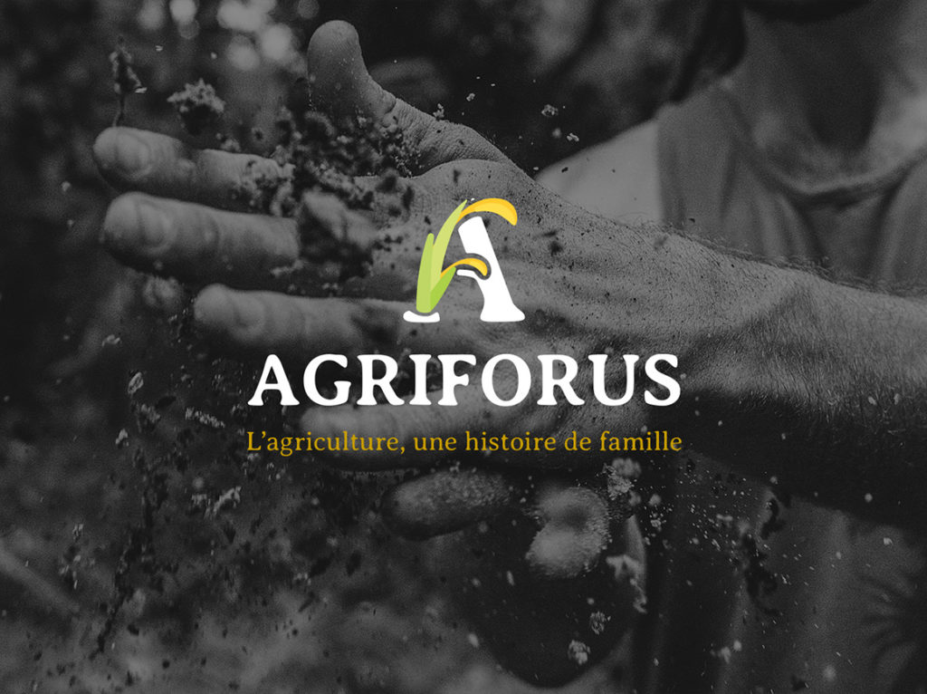 Agrifocus-rectangle-2
