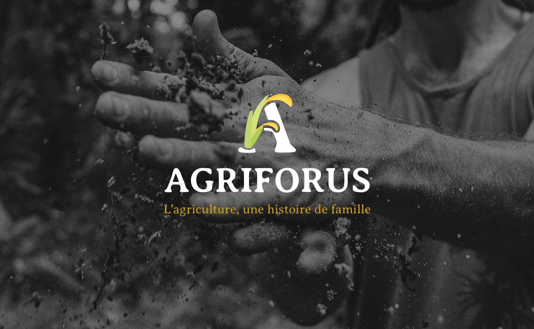 Agriforus-mains
