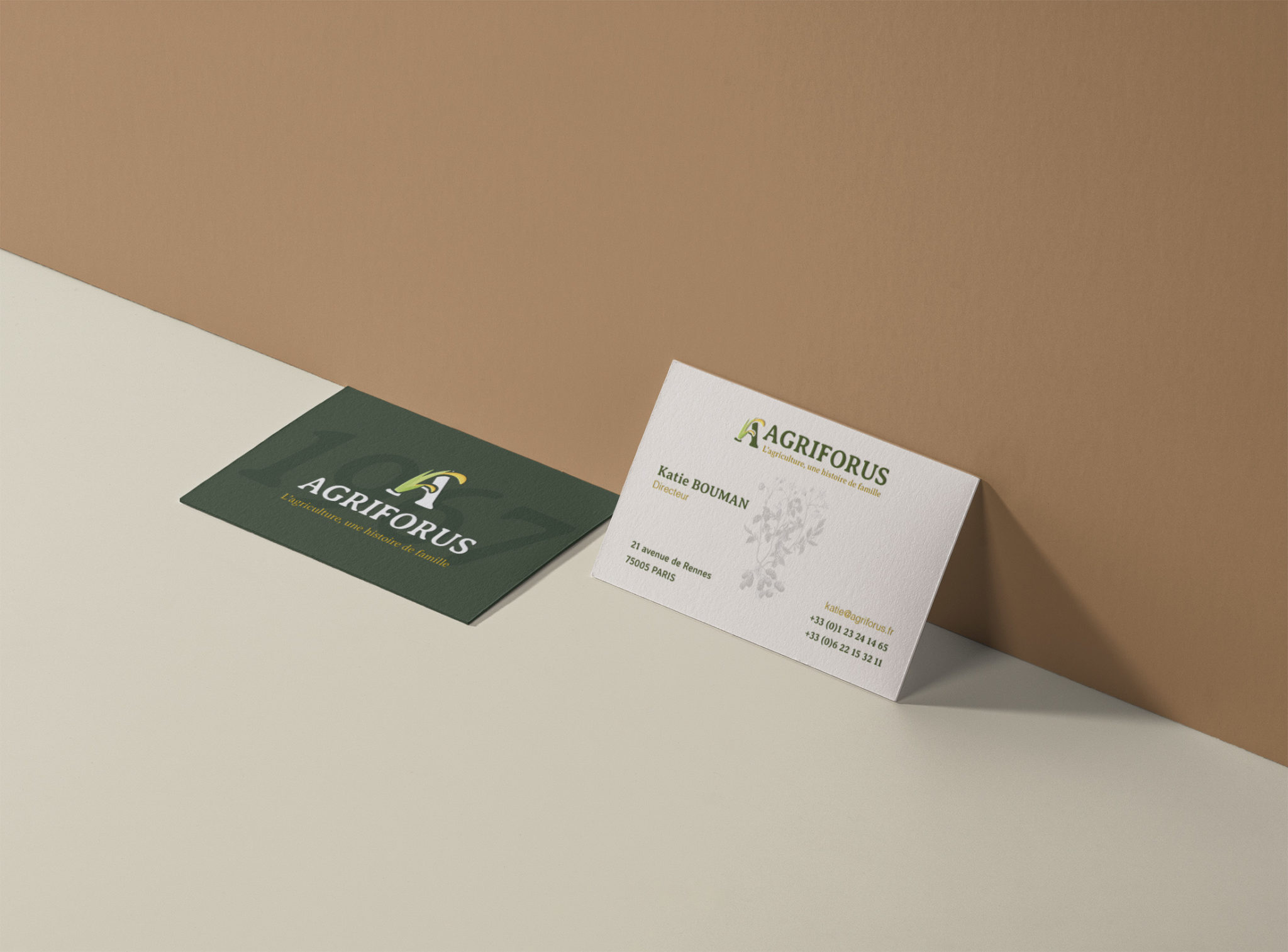 Agrifuture-Business-Cards-Recto