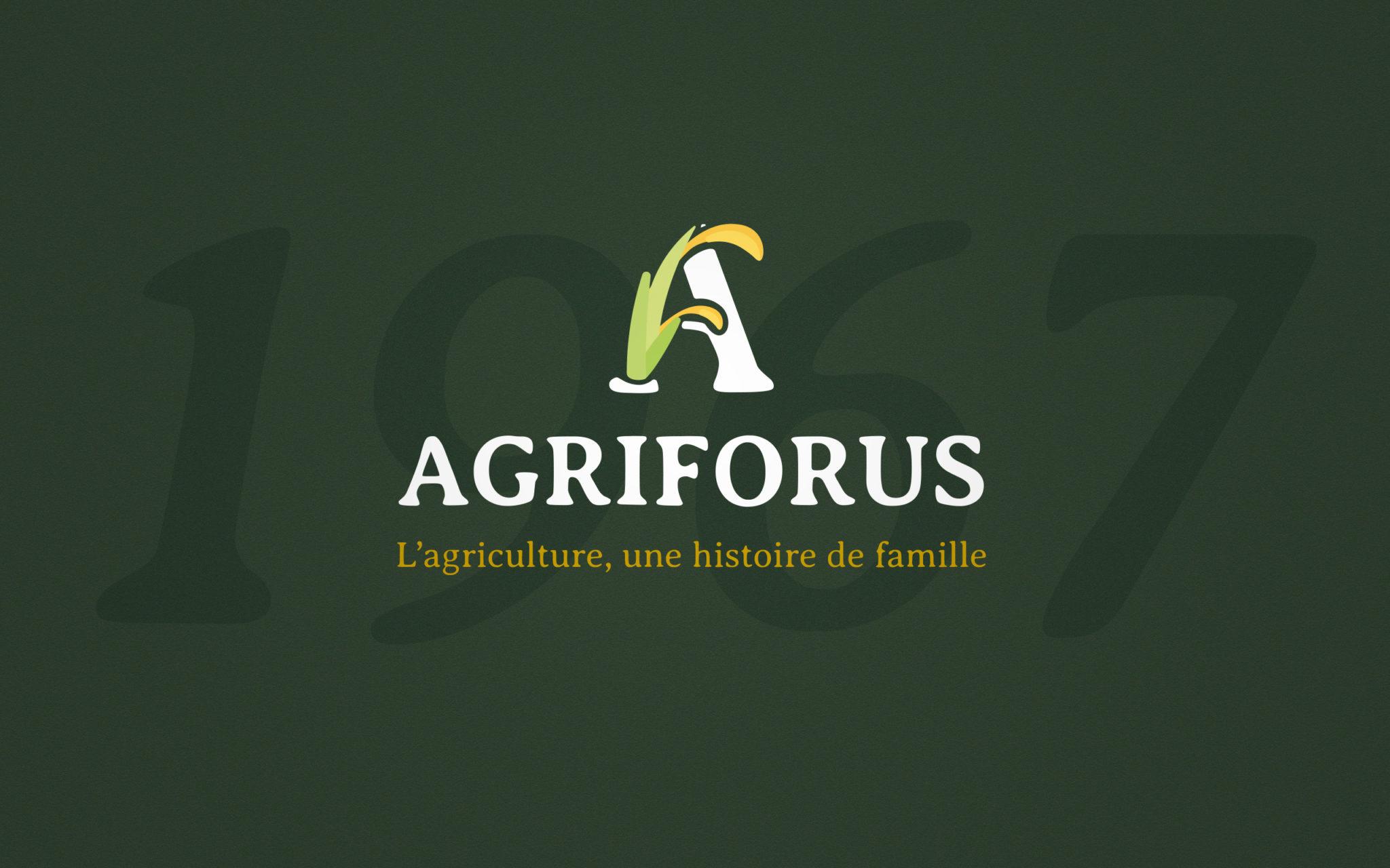 agriforus-cover