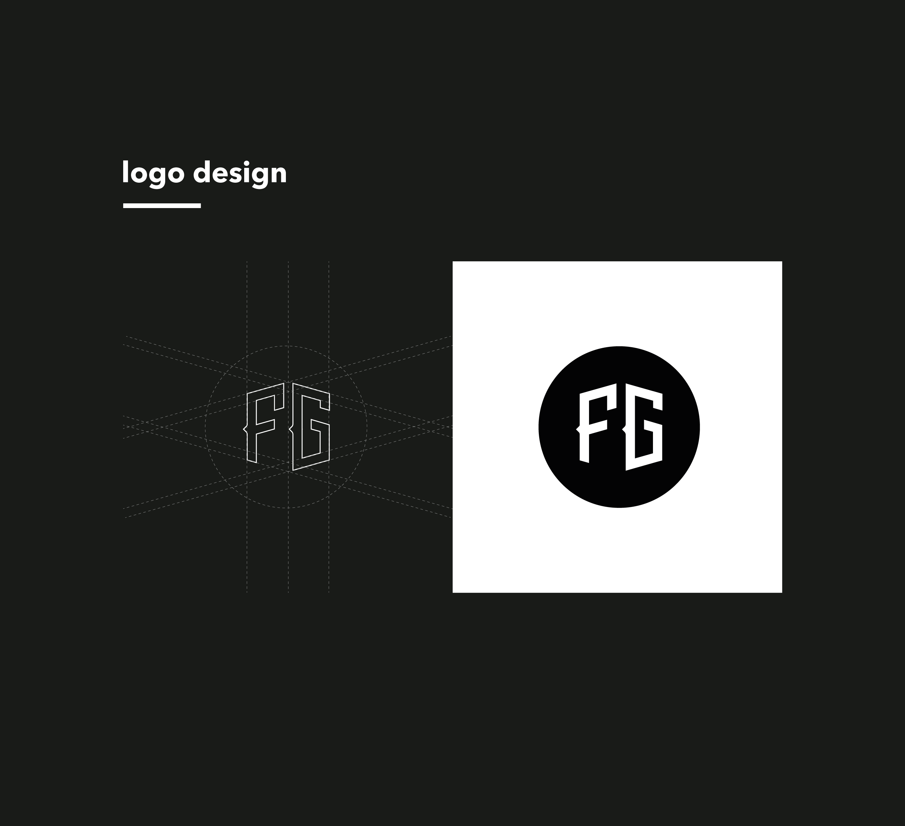 logo-design-black