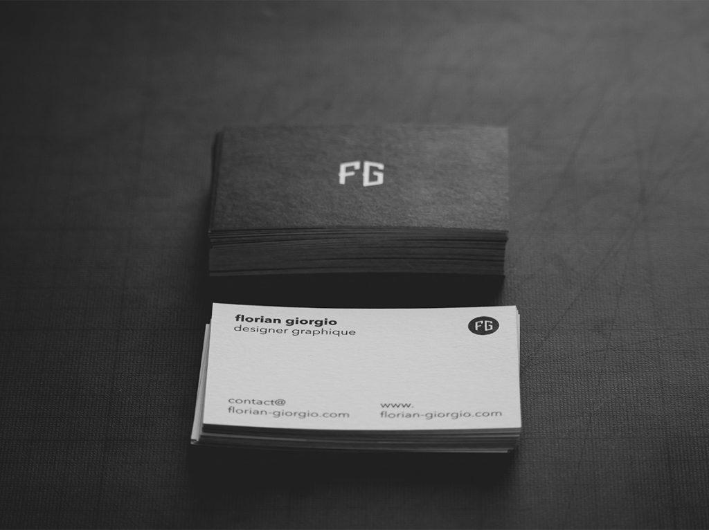 rectangle-FG