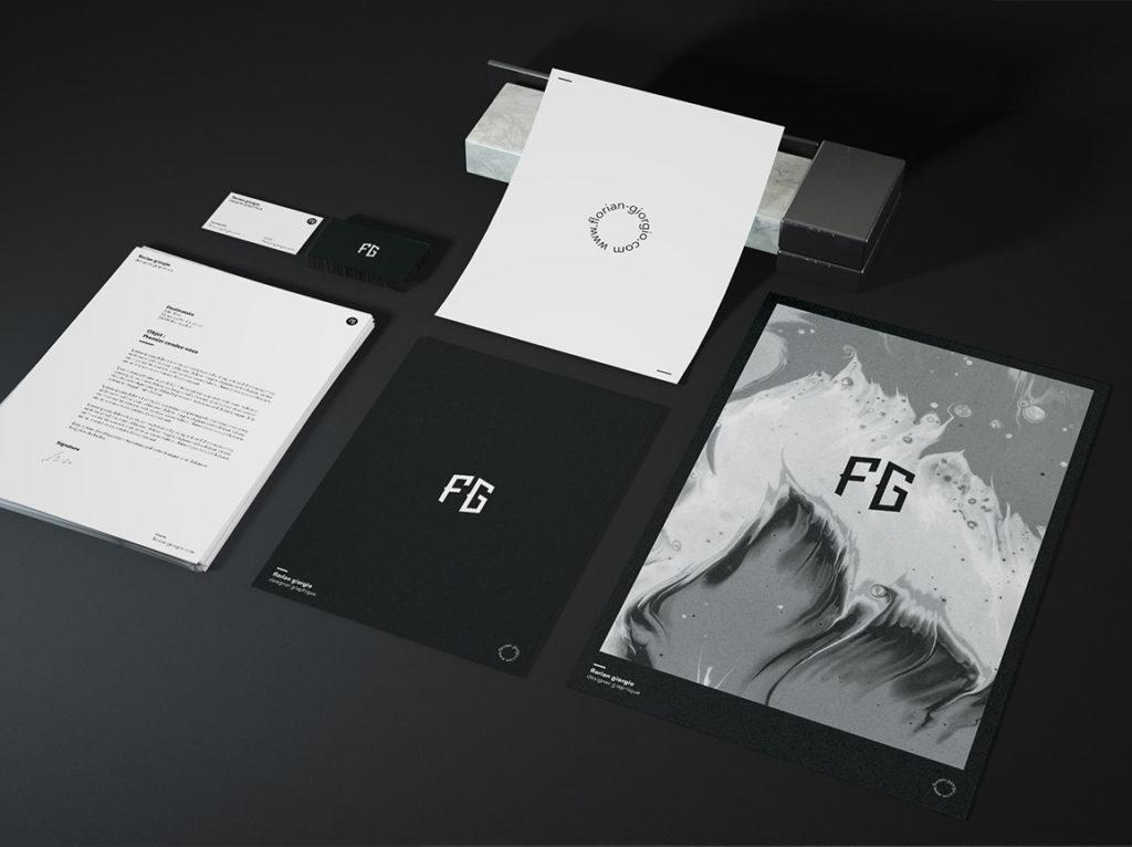 rectangle-FG-3
