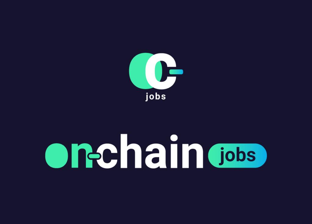 Onchain-logo-rendu-vignette