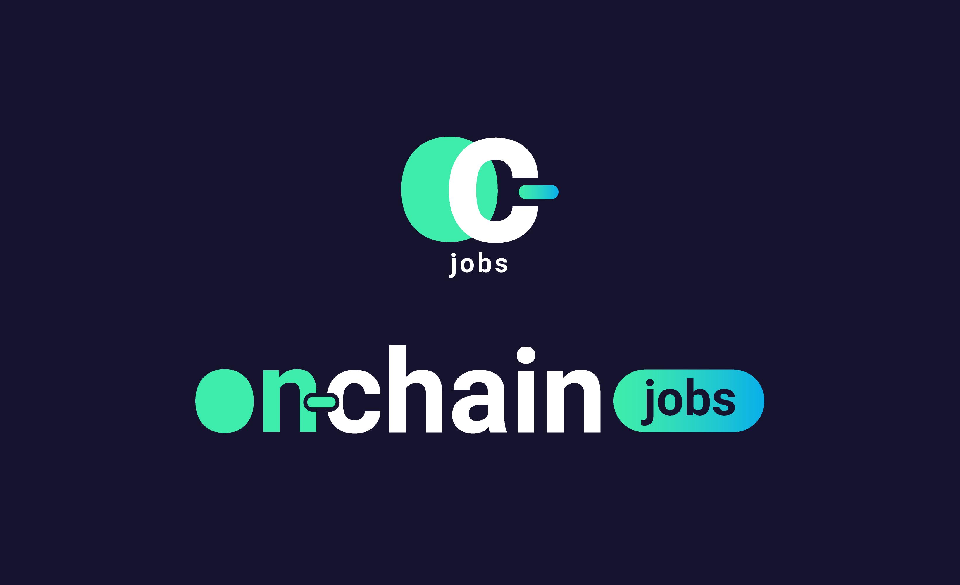 Onchain-logo-rendu