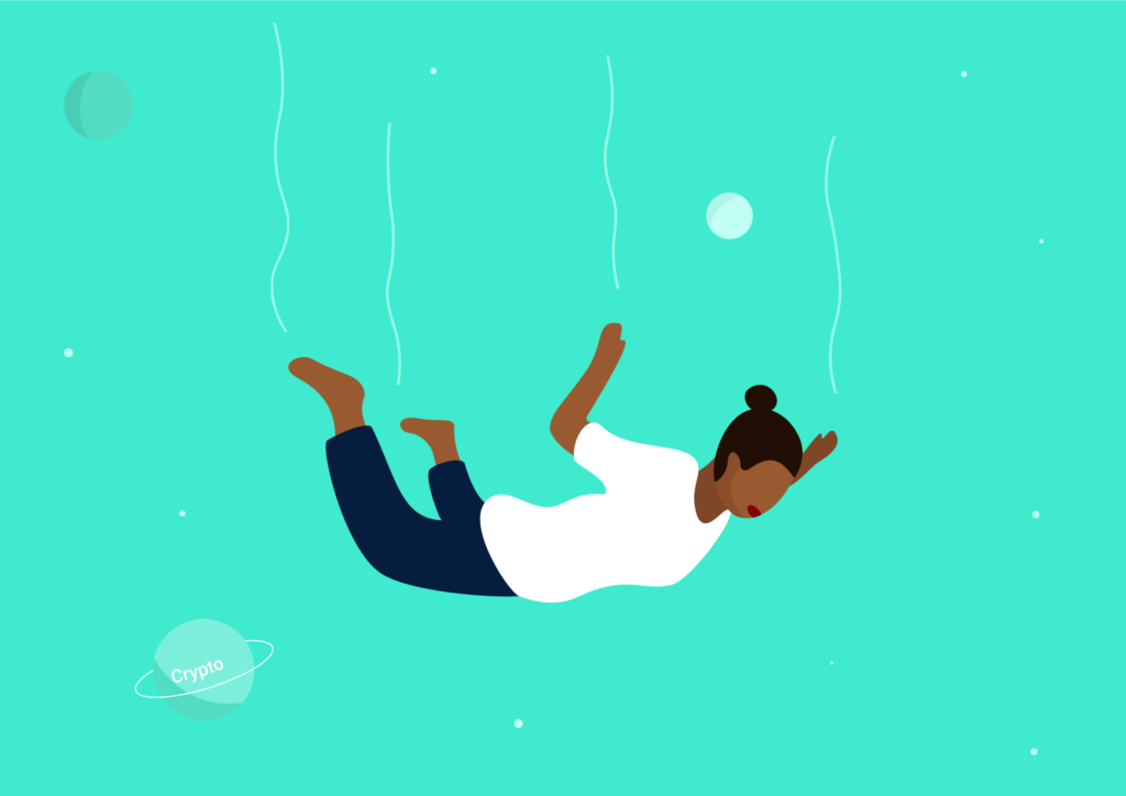 OnChainJobs-Illustration-basejump