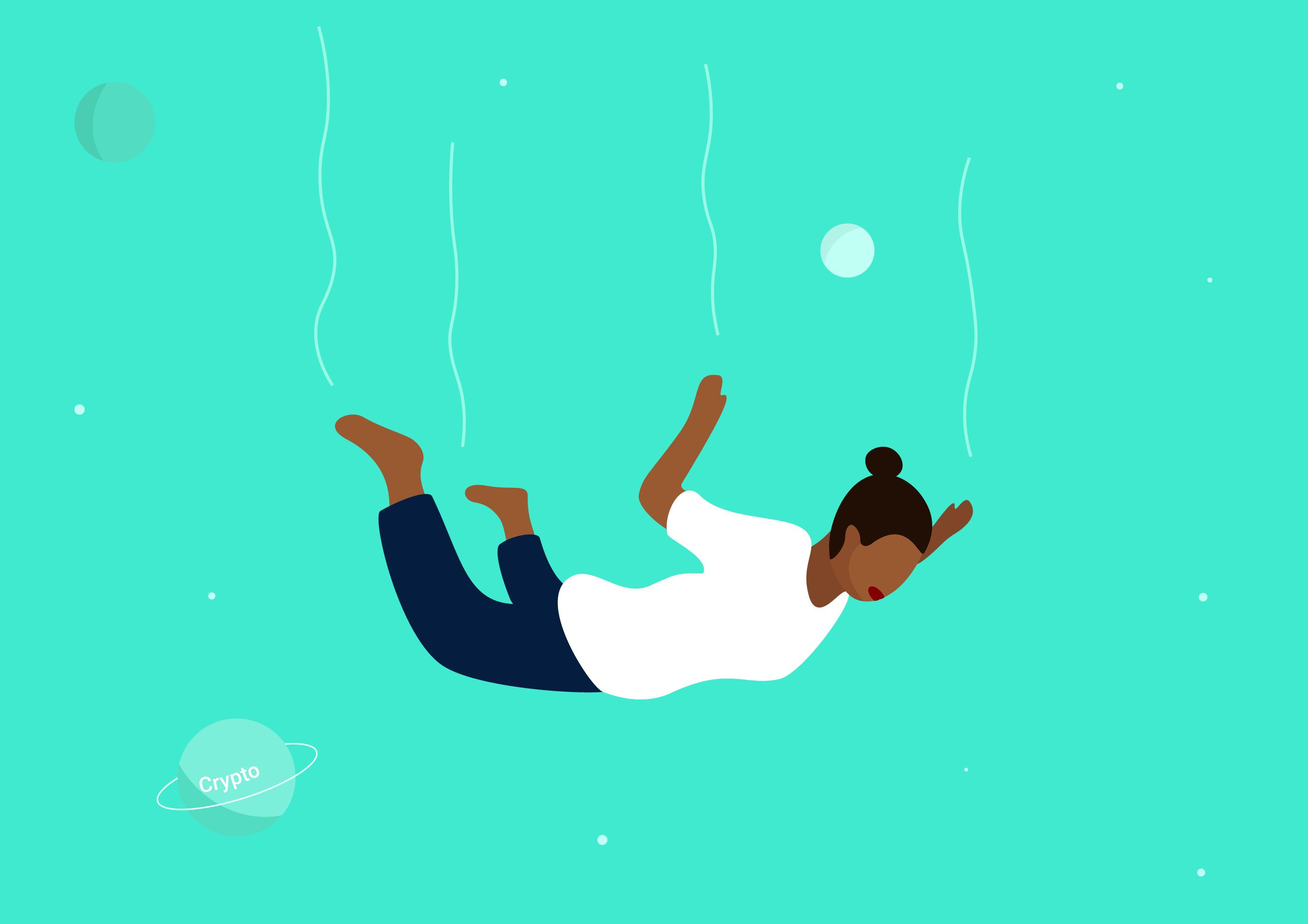 OnChainJobs-Illustration-basejump
