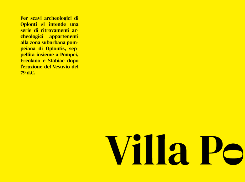 Villa-Popaea-rectangle