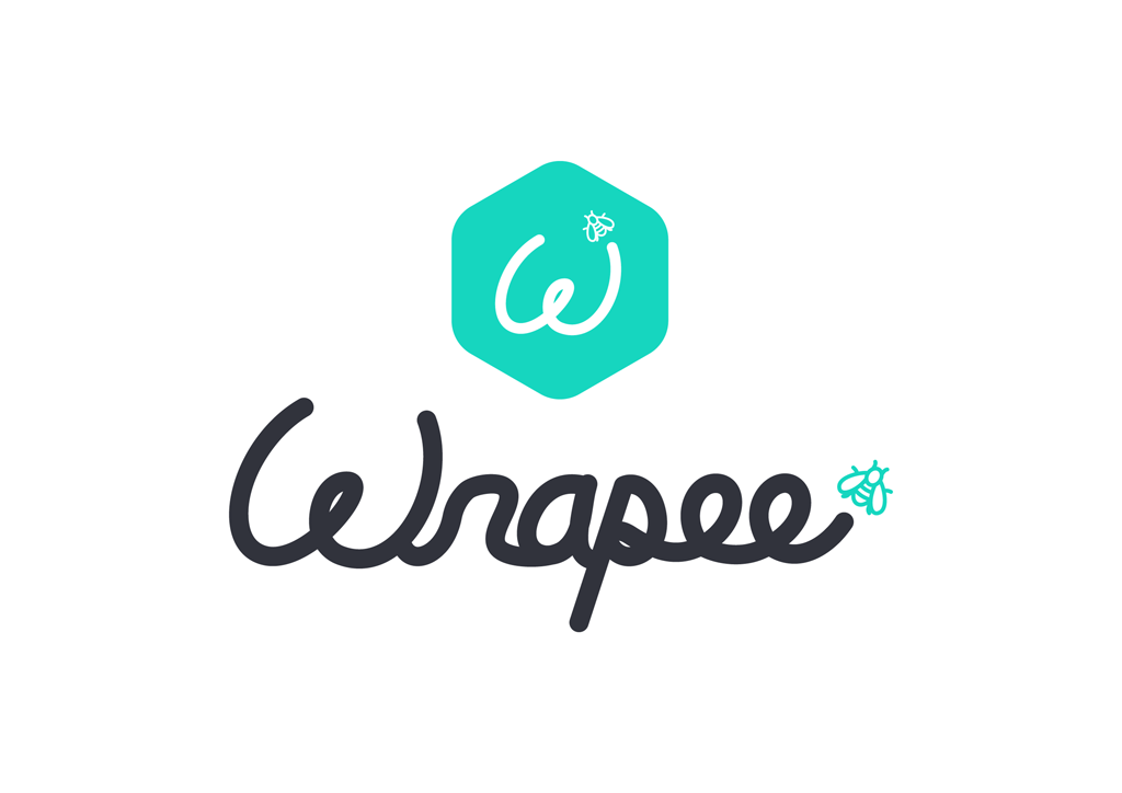 Wrapee-logo-fond-blanc-rectangle