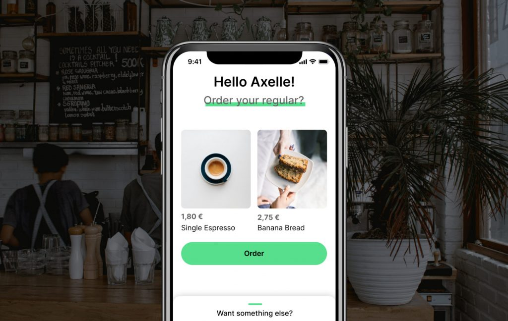 Udacity-coffee-app-Header